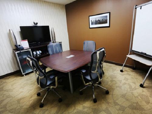 S Sepulveda Blvd Office images