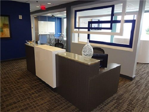 Hartsfield Center Pkwy Office images