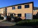 Paul Sunderland Associates Ltd  Swan Court