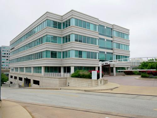 Barr Harbor Dr Office images