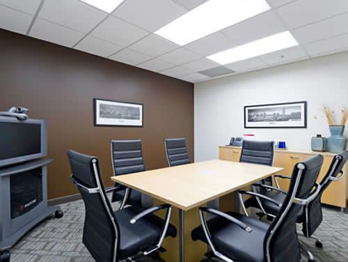 Ayrsley Town Blvd Office images