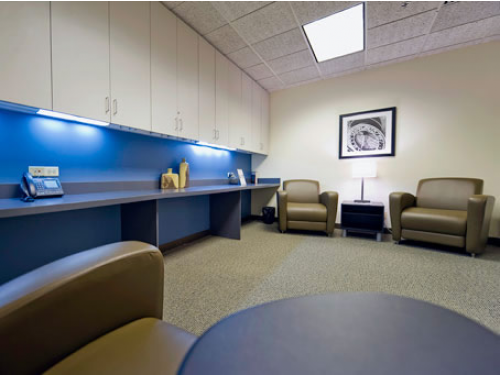 Revere Dr Office images