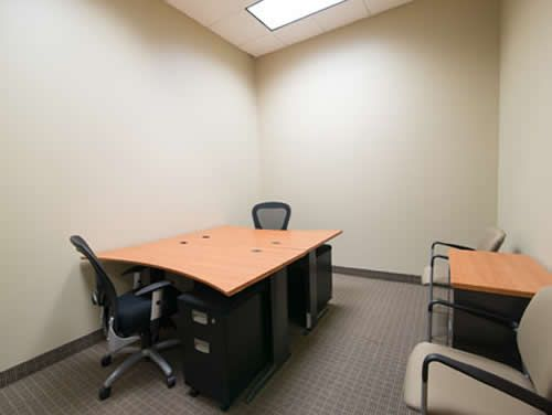 N Dallas Pkwy Office images
