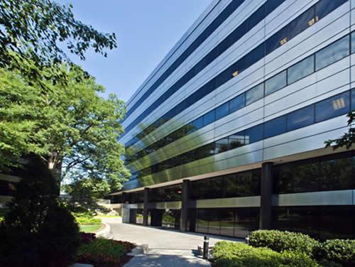 Perimerter Center N Office images
