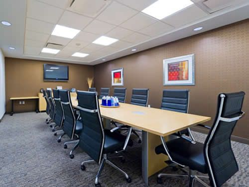 W Putnam Ave Office images