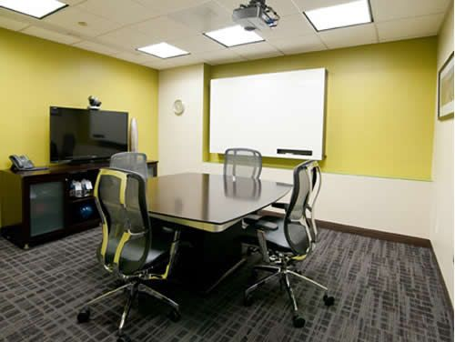 Corporate Dr Office images