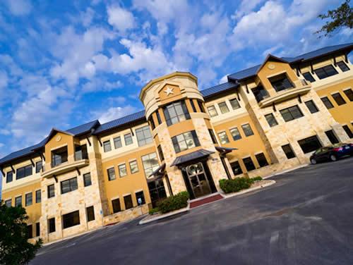 Stone Oak Pkwy Office images