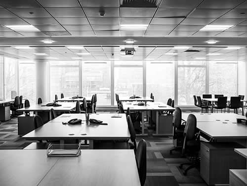Millbank Office images