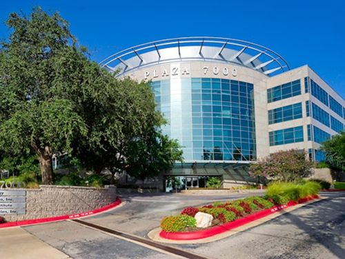 N MoPac Expy Office images