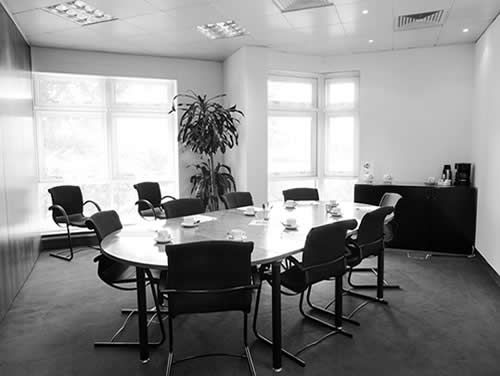 Coldharbour Lane Office images