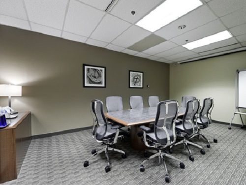 E Campus View Blvd Office images