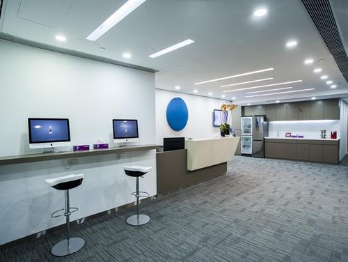 Hoi Bun Road Office images
