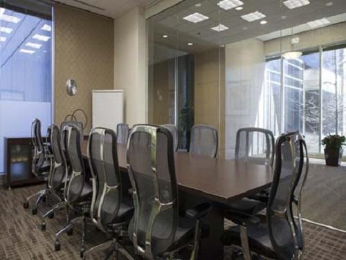 E 63rd Pl Office images