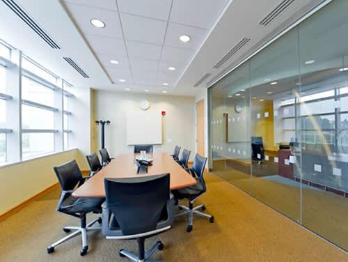 Auburn Dr Office images