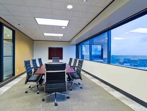 NE Loop 410 Office images