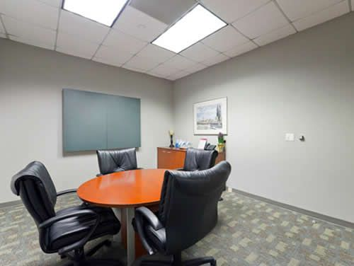 Crow Canyon Pl Office images