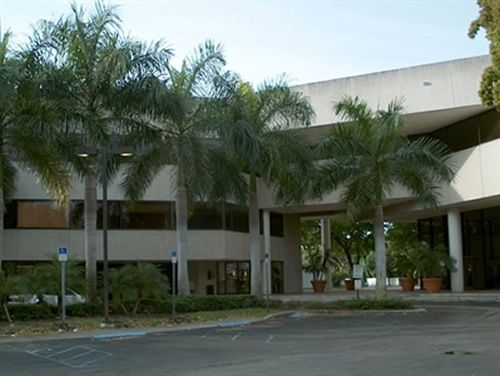 Miami Lakes Dr Office images