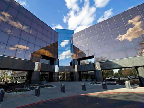 N Tatum Blvd Office images