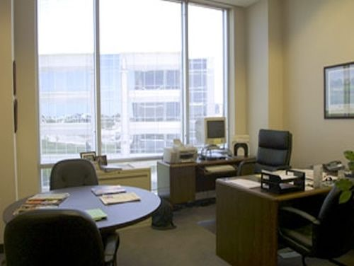 Dallas Pkwy Office images