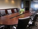 Meeting Room2