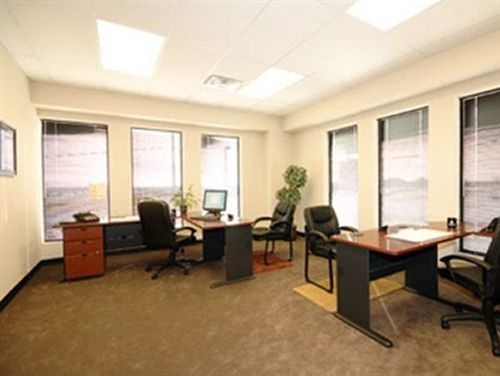 Noel Rd Office images