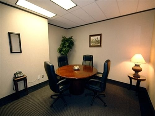 Greenville Ave Office images