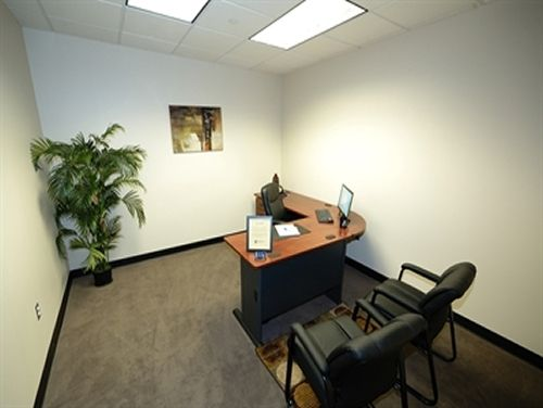 North Central Expressway Office images