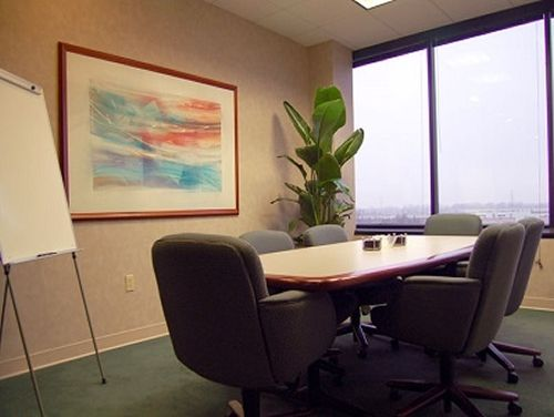 Turfway Rd Office images