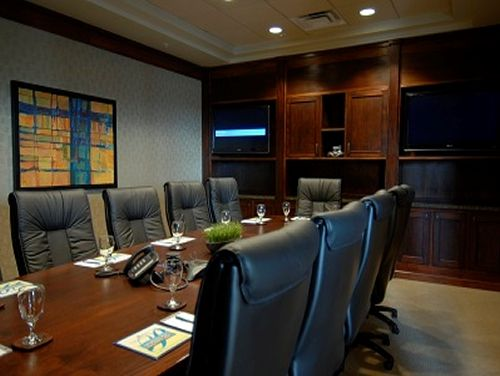 Summerlin Commons Blvd Office images