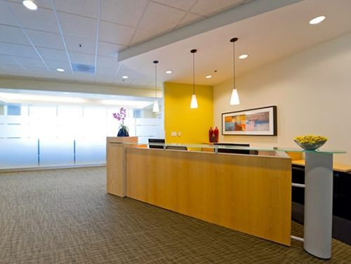 Highland Pointe Dr Office images