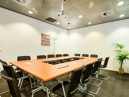Tarragona Office images