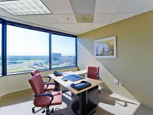 Solaris Mont Kiara Office images