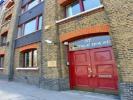 Regus  UK  Vintage House