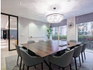 Offices to lease London Board Room