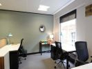 Offices to lease London private space