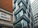 Offices to lease London Exterior