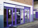Bizspace  Bordesley Green