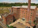 Aizlewood Business Centre  Aizlewood Mill
