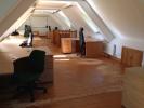 Office 2