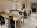 Offices to lease London desks