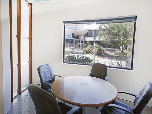 Logan Road Office images