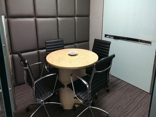 Kuala Lumpur City Centre Office images
