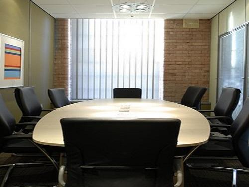 Osmaston Road Office images