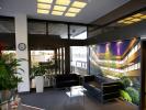 Hersham Place Technology Park - Reception