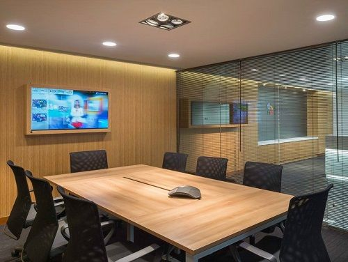Kwun Tong Road Office images