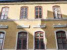 Malmo - Adelgatan - External 2