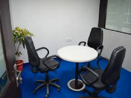 Block G Office images