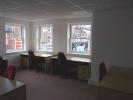 Dorney office 4