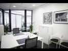 Kneza Mihaila - Office 1