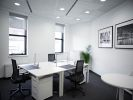 Kneza Milhaila - Big Office